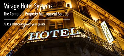 mirage-hotel-managment-demos