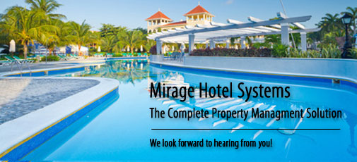 mirage-hotel-systems-contact